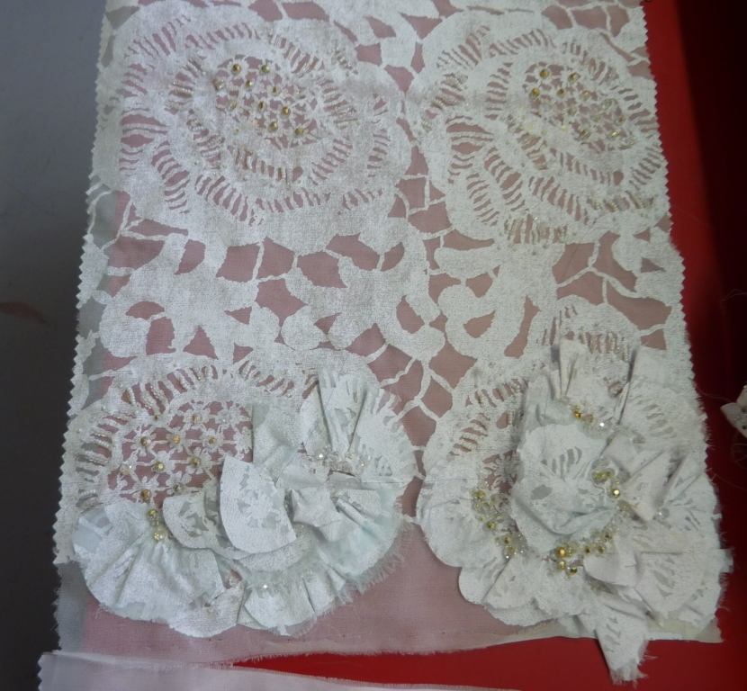 lace-applique