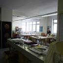 anne-gelbard-atelier