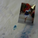 spring10-ombre-tie-dye-dress