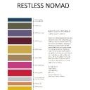 Restless Nomad
