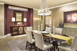 dh-dining-room.jpg