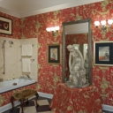 dh-bathroom.jpg