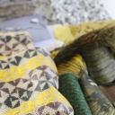 Being: Inventor Fabrics
