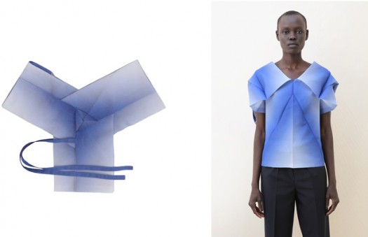 issey-miyake-reality-lab-1325-fashion-collection-525x339