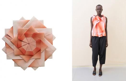 issey-miyake-reality-lab-1325-fashion-collection5-525x339