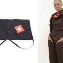 issey-miyake-reality-lab-1325-fashion-collection2-525x321