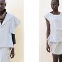 issey-miyake-reality-lab-1325-fashion-collection4-525x328