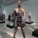 issey-miyake-reality-lab-1325-fashion-collection6