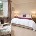 Country House Bedrooms