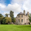 Kelso Country House Exterior