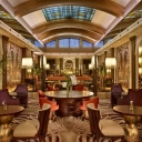Sheraton-Grand-London-Park-Lane-Palm-Court-images