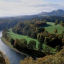 The-Scottish-Borders