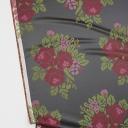 fabric_bouquet_2593-04