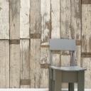 Piet Hein Eek Scrapwood Wallpaper