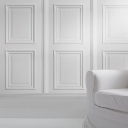 white-panels-wallpaper-trompe-l-oeil-wallpaper