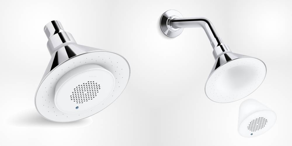 kohler_moxie_K9245_showerhead_wireless_bluetooth_speaker-normal