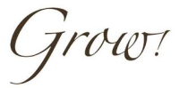 Check out Grow