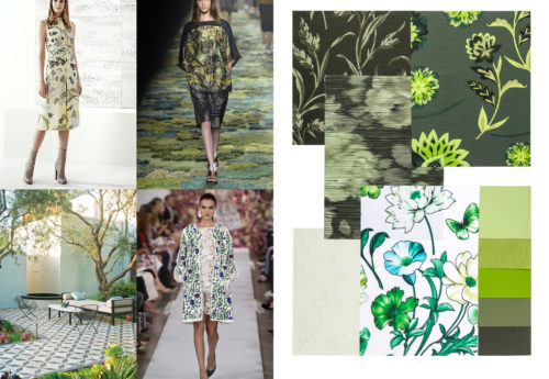 Spotted: Fresh Florals for the Window Thumbnail