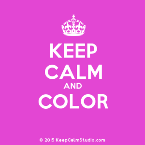 KeepCalmStudio.com-[Crown]-Keep-Calm-And-Color
