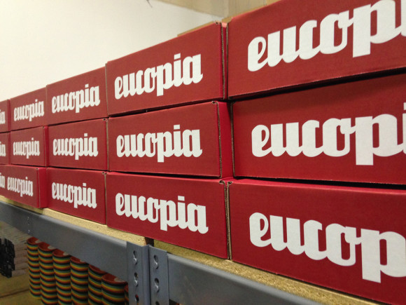 subscription box-eucopia