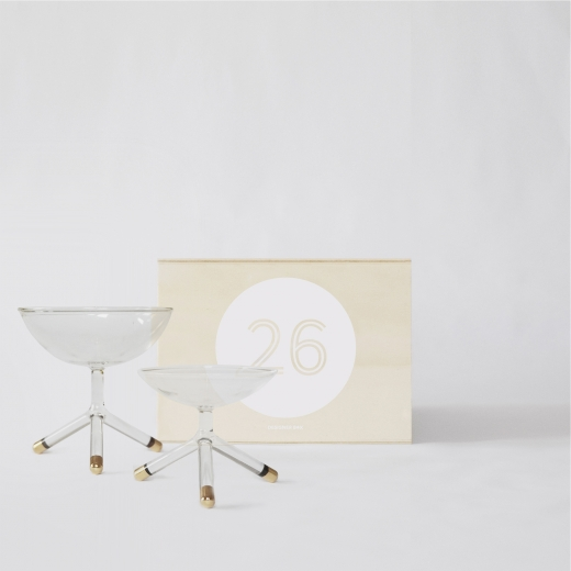 designerbox-26-golden-tripod-bowls-maarten-baptist-box-design