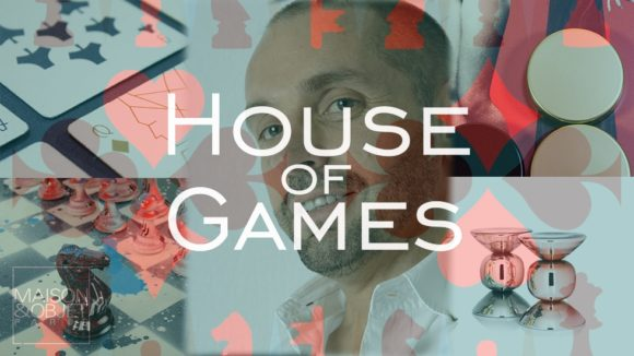 v gregoirie-maison objet house of games