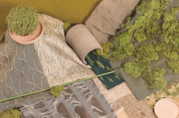 natural-germination