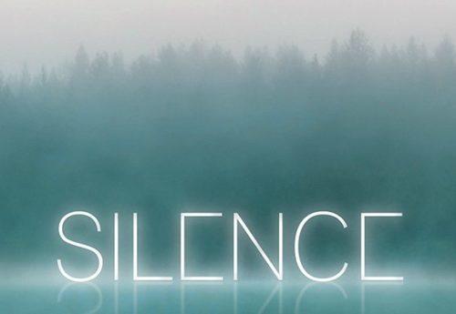 Maison & Objet's 2017 Trend Theme: Silence Thumbnail