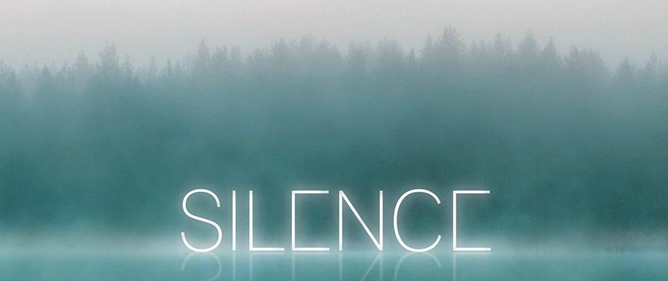 Maison & Objet's 2017 Trend Theme: Silence