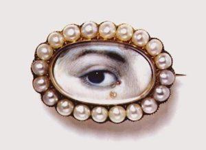 lover's eye 6