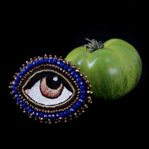 lover's eye 1
