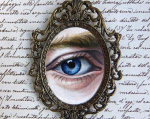 lover's eye 4