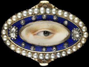 lover's eye 2