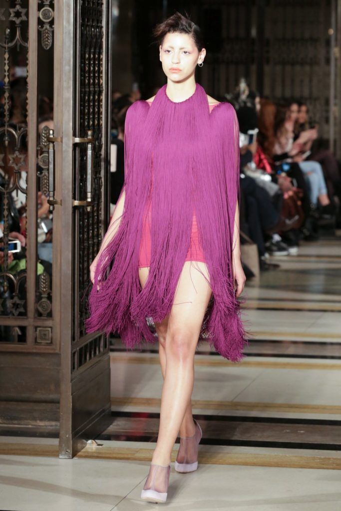 LFW-AW17-Mark-Fast-Kimberley-Archer-The-Upcoming-6-1024x1536