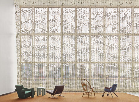 dezeen_United-Nations-North-Delegates-Lounge-by-Hella-Jongerius-and-Rem-Koolhaas_3